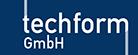 Techform GmbH Logo